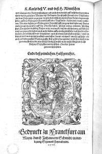 constitutio_criminalis_carolina_1577_68